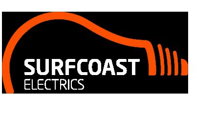 Surfcoast Electrics