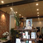 Shop Electrical Fitout Geelong