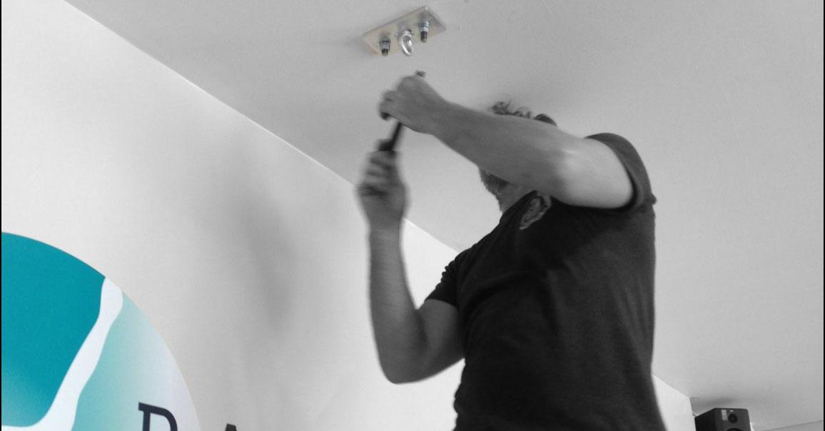geelong-electrician